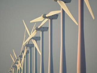 aste-gse-per-eolico-e-repowering-egp-vince-la-prima-da-60-mw