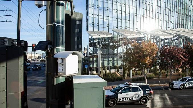 Bosch Climo, centralina smart che misura la qualità dell'aria