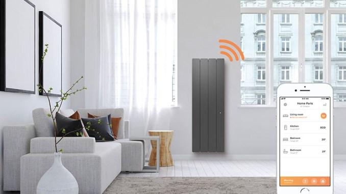 CES 2018, la smart home intuitiva e connessa di Netatmo