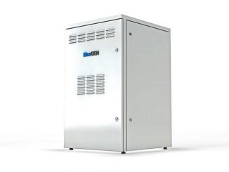 Solidpower Bluegen, più vantaggiosi con gli Ecobonus 2018