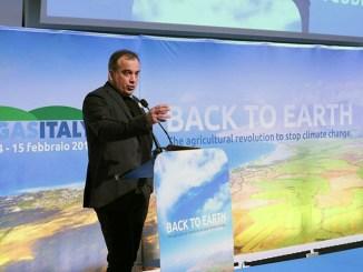 Biogas agricolo italiano, sostenibilità e occupazione