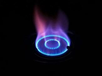 Vivere sostenibile, i vantaggi del mercato libero dell'energia