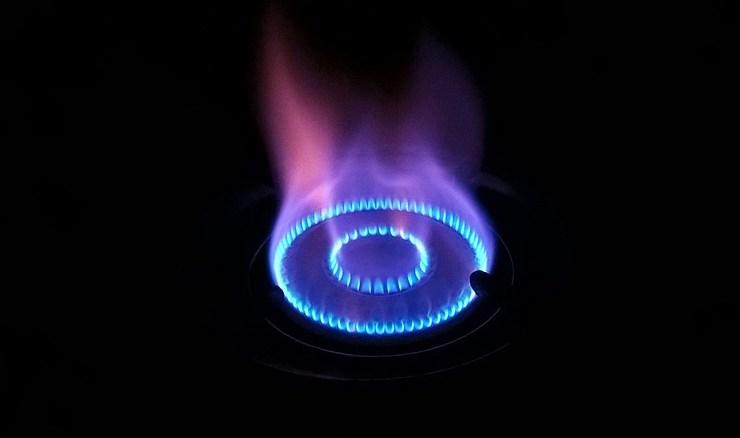 Mercato luce e gas