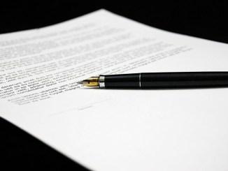 Agatos, siglata lettera di intenti per un impianto a biometano