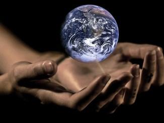 Fondazione CMCC: il clima, la salute e i cambiamenti climatici