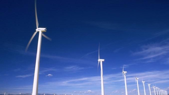Enel Russia si aggiudica 71 MW di capacità eolica