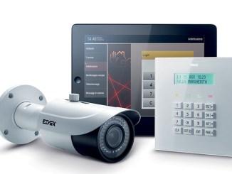 Vimar VIEW, integrazione IoT per una vita smart