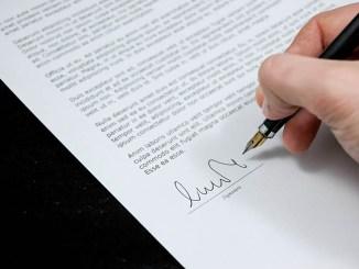 Agatos, firmata LOI per impianto che produrrà biometano
