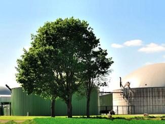 Biogasfattobene, agricoltura sostenibile per l'Europa