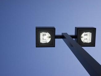 Alberobello, ENGIE taglia i costi della pubblica illuminazione