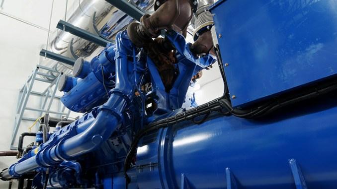 EGO, i vantaggi per i proprietari di impianti di cogenerazione