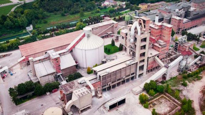 Exergy, siglato un contratto per impianto ORC da 3,5 MWe