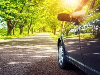 Emilia-Romagna, Be Charge installerà nuove stazioni EV