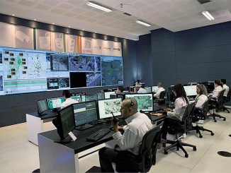 Anversa e Helsinki scelgono la Smart City di Minsait