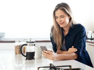 BTicino Skill Home + Control interagisce con Amazon Alexa