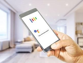 BTicino a ISE 2019, integrazione e smart home