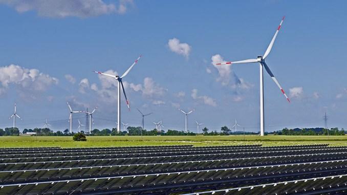 Efficienza energetica Sorgenia