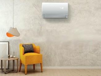 I suggerimenti Hitachi per l'igiene dei climatizzatori