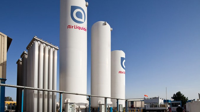 stoccaggio-di-co2-air-liquide-protagonista-in-norvegia