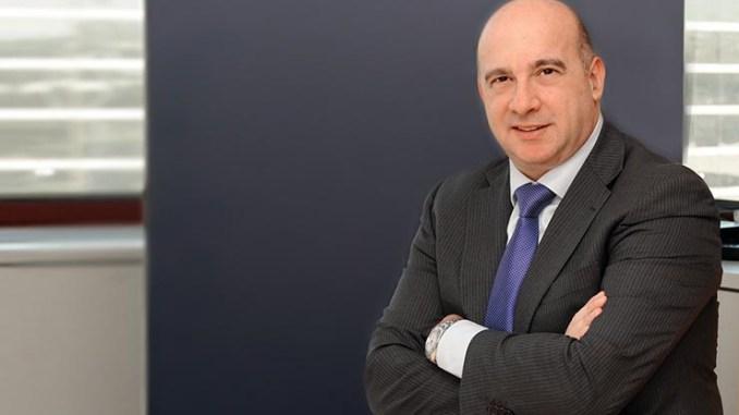 Veicoli connessi e IoT, intervistiamo Fabio Saiu di Geotab
