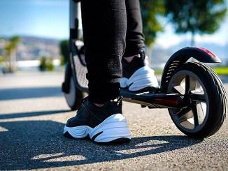mobilita-e-inquinamento-cittadini-sempre-piu-attenti-secondo-facile-it