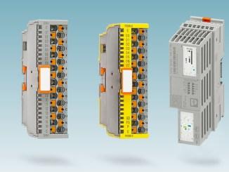 Controller aperti PLCnext