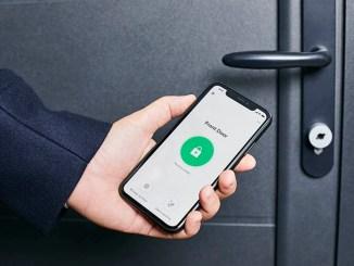 serrature-e-chiavi-intelligenti-la-proposta-netatmo