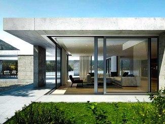 sistemi-scorrevoli-in-alluminio-isolamento-e-comfort-by-schuco