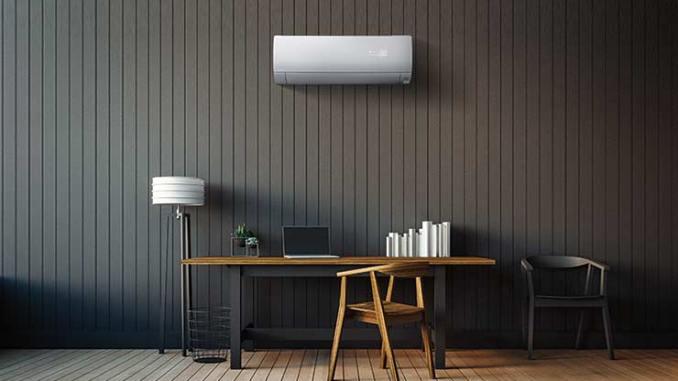 Salute e sanificazione dei climatizzatori