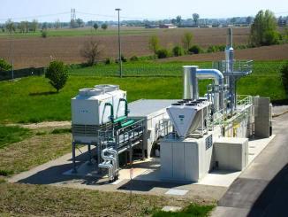 efficienza-e-taglio-delle-emissioni-e-on-per-gruppo-intercos