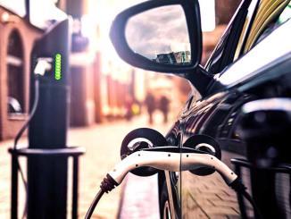 veicoli-inquinanti-e-taglio-delle-emissioni-lo-studio-geotab