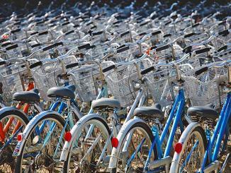 Mobilità post Covid in Italia