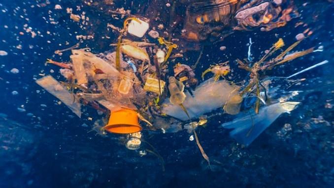 Stop alla platica monouso, Unione europea platica monouso, platica monouso, inquinamento, plastica nei mari, normative, impegno sociale,