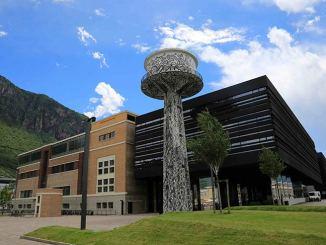 Inewa e BioEnergia Trentino