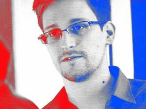 edward-snowden-is-both-a-patriot-and-a-traitor