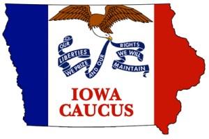iowa_caucus_400_267