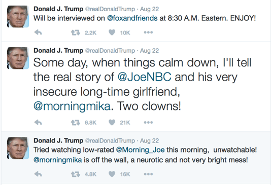 TrumpTweet Aug2016-6