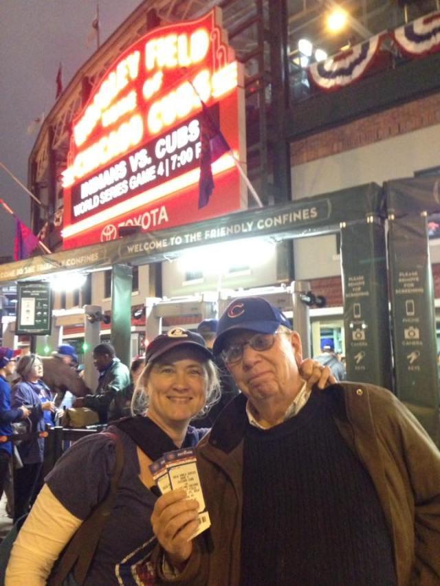 cubs-world-series-game-4-2016