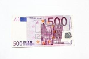 12295812-500-euro