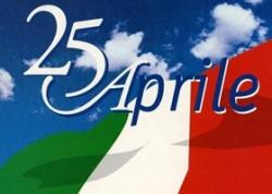 25-aprile-2014
