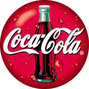 CocaColaBottiglia