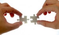 Integrazione_puzzle-300x179
