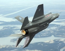 airf35