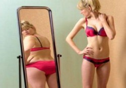 anoressia-malattia-contagiosa