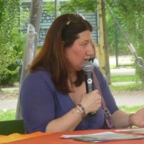 Rosella Blumetti