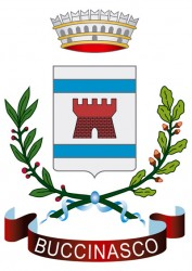 buccinasco_logo_comune_big