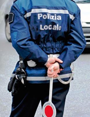 corso_polizia_locale