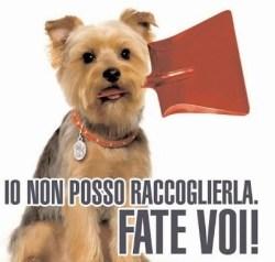 deiezioni_canine