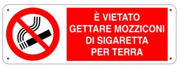e-vietato-gettare-mozziconi-di-sigaretta-per-terra1