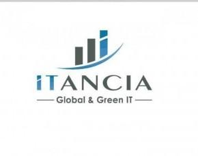itancia_logo_grande-300x228